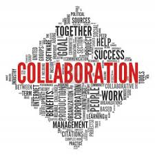 Creating a More Collaborative Supply Chain