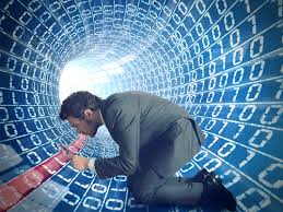 Importance of the Right Data in the Demand Planning Process