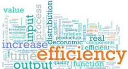 Mfg-Efficiency-Blog