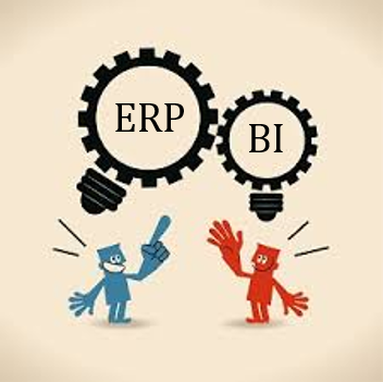 Should You Acquire BI Technology From Your ERP Vendor?