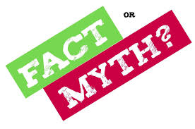 3 Business Intelligence Myths