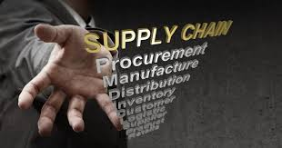 Supply Chain Metrics: Just How Important Are They