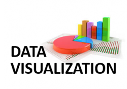 Data Visualization2