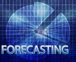 Forecasting3