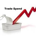 Trade-Spend1