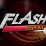 Flast Report