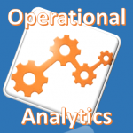 Operational Analytics-B
