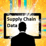 SupplyChainData