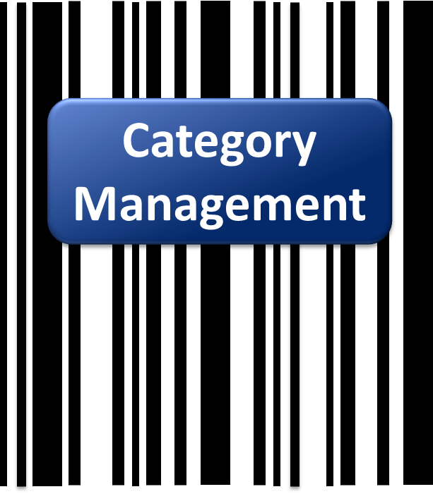 Category: Driving Category Management With Sales & Marketing