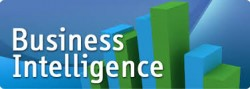 BusinessIntelligence