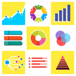 Gain Better Insights with Data through Visual Analytics
