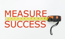 kpis-measure-success
